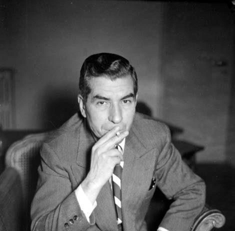 genovese archives american mafia history